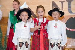 2016-11-34 festiwal 2 (484)-L