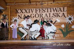2016-11-34 festiwal 2 (506)-L