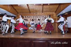 2016-11-34 festiwal 1 (292)-L