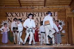 2016-11-34 festiwal 1 (262)-L