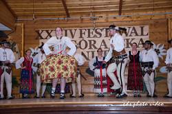 2016-11-34 festiwal 1 (299)-L