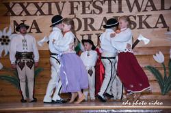 2016-11-34 festiwal 1 (257)-L