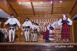 2016-11-34 festiwal 1 (325)-L