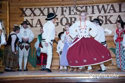 2016-11-34 festiwal 2 (493)-L