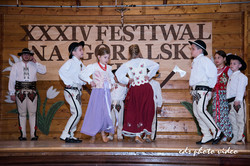 2016-11-34 festiwal 1 (242)-L