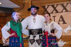 2016-11-34 festiwal 1 (369)-L