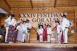 2016-11-34 festiwal 2 (508)-L