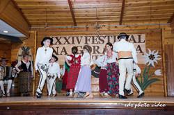 2016-11-34 festiwal 2 (486)-L