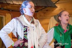 2016-11-34 festiwal 2 (511)-L