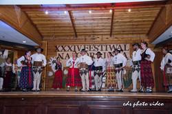 2016-11-34 festiwal 1 (341)-L