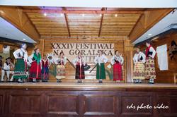 2016-11-34 festiwal 2 (3)-L