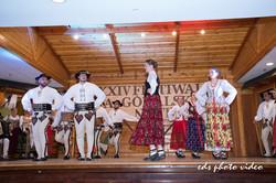2016-11-34 festiwal 1 (328)-L