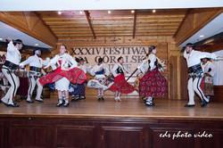 2016-11-34 festiwal 1 (293)-L