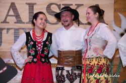 2016-11-34 festiwal 1 (309)-L
