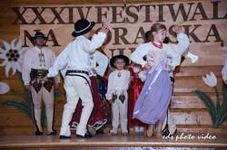2016-11-34 festiwal 1 (247)-L