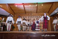 2016-11-34 festiwal 1 (326)-L