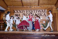 2016-11-34 festiwal 1 (238)-L