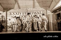 2016-11-34 festiwal 1 (235)-L