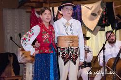2016-11-34 festiwal 1 (230)-L