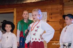 2016-11-34 festiwal 1 (253)-L