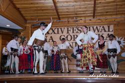 2016-11-34 festiwal 1 (298)-L