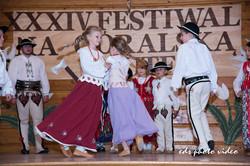 2016-11-34 festiwal 1 (246)-L