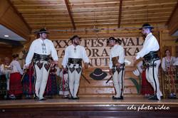 2016-11-34 festiwal 1 (346)-L