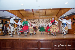 2016-11-34 festiwal 2 (12)-L