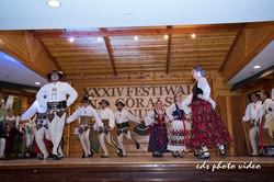 2016-11-34 festiwal 1 (327)-L