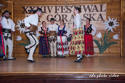 2016-11-34 festiwal 1 (306)-L