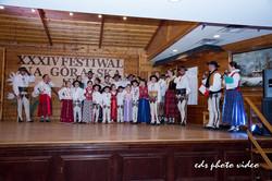 2016-11-34 festiwal 1 (374)-L