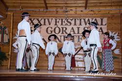 2016-11-34 festiwal 1 (261)-L