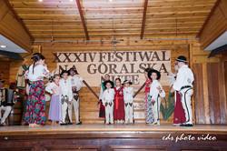 2016-11-34 festiwal 2 (509)-L