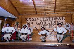 2016-11-34 festiwal 1 (360)-L