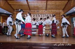 2016-11-34 festiwal 1 (290)-L