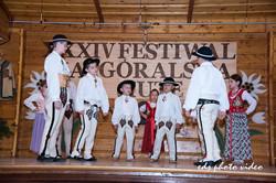 2016-11-34 festiwal 1 (260)-L