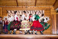 2016-11-34 festiwal 2 (5)-L