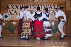2016-11-34 festiwal 1 (305)-L