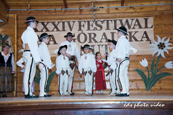 2016-11-34 festiwal 2 (505)-L