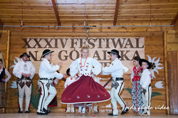 2016-11-34 festiwal 2 (488)-L