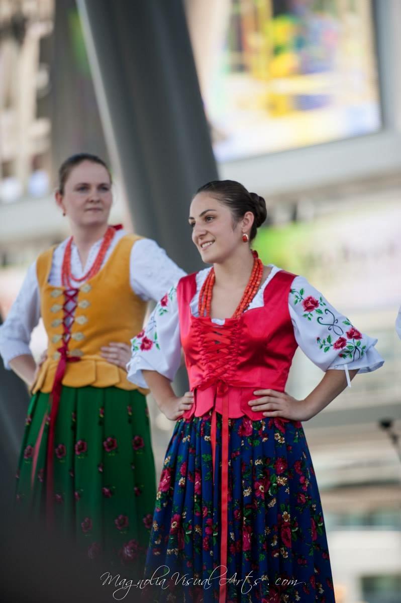 Polish Day Mississauga 7