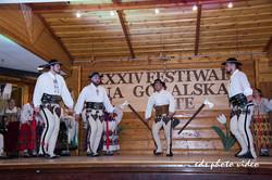2016-11-34 festiwal 1 (354)-L