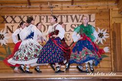 2016-11-34 festiwal 1 (280)-L