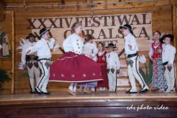 2016-11-34 festiwal 1 (241)-L