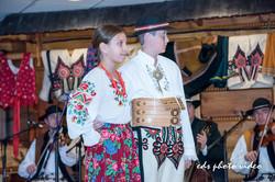 2016-11-34 festiwal 2 (499)-L
