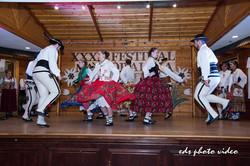 2016-11-34 festiwal 1 (295)-L