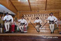 2016-11-34 festiwal 1 (362)-L