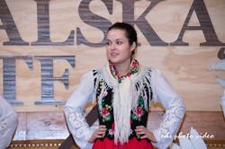 2016-11-34 festiwal 1 (272)-L
