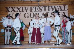 2016-11-34 festiwal 2 (491)-L