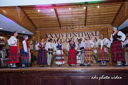 2016-11-34 festiwal 1 (342)-L